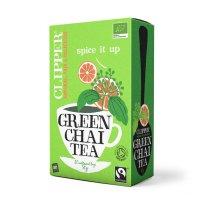 20-Green-Chai-Tea-NEW_1024x1024.jpg