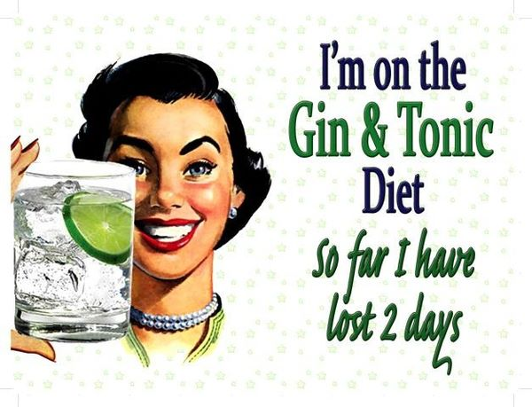 Gin-Tonic-diet1