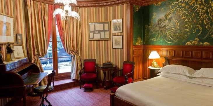 l-hotel.jpg.1360x678_default