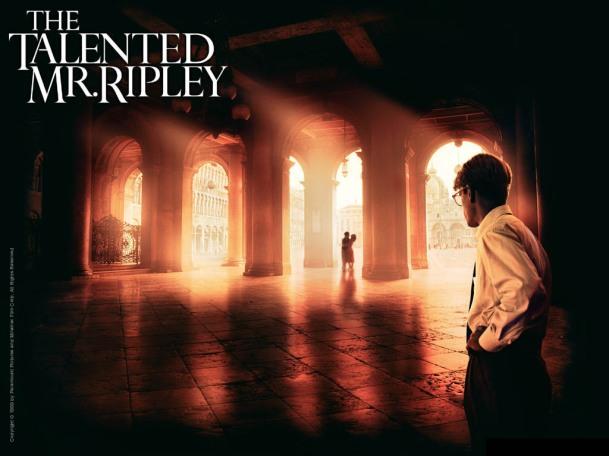 The-Talented-Mr-Ripley-the-talented-mr-ripley-10305724-1024-768