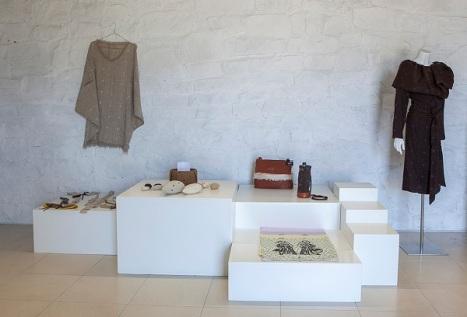 baksi shop