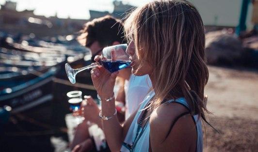 blauwe-wijn-dark
