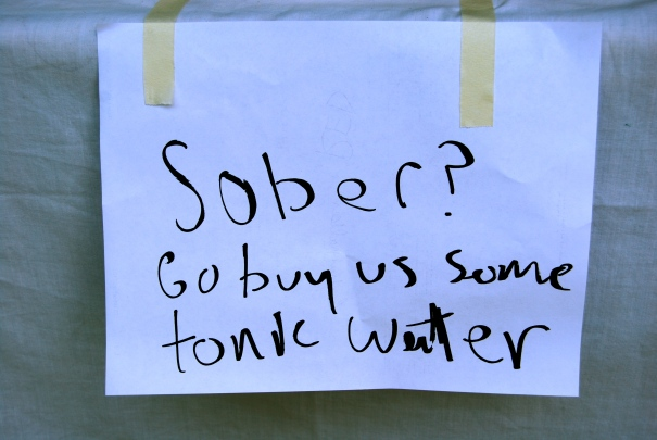 buy-us-some-tonic-water-45th