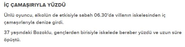 habertürk - 1