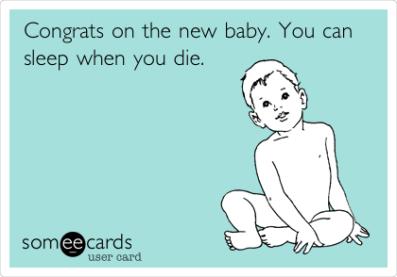 yeni bebek komik