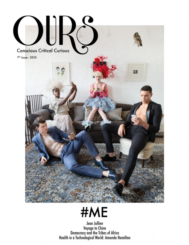 ours_issue_7_big-790x1024