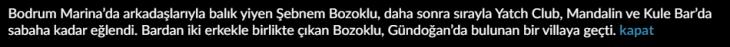 sözcü - 1
