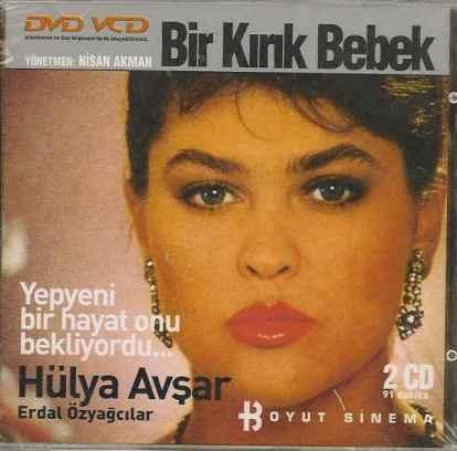 bir_kirik_bebek_1987