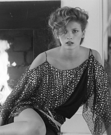 gia_carangi_look_ann__es_80_9899-jpeg_north_499x_white