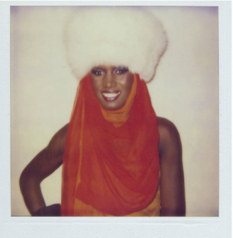 grace-jones-andy-warhol-01