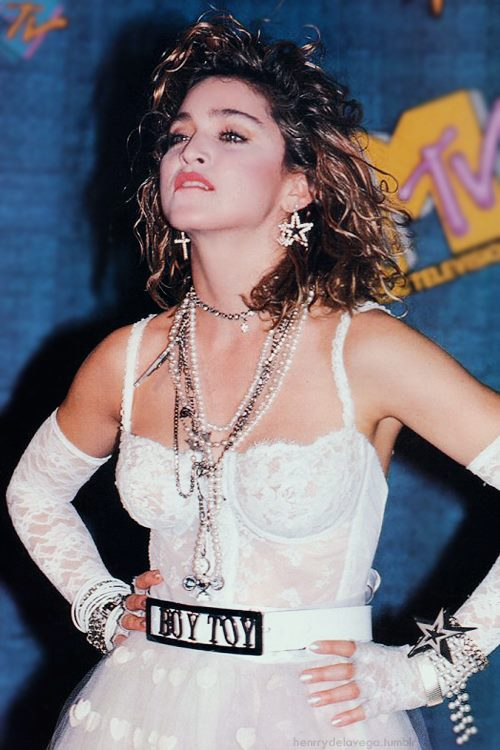 madonna-boy-toy-belt-like-a-virgin