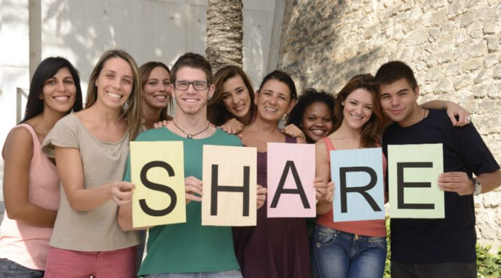 share-mangostock-sstock