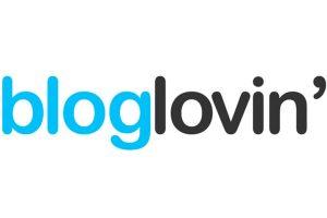 bloglovin-1080x720