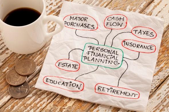 personalfinance1.jpg