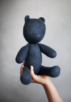 07_teddy_darkblue_nepalproject_menu