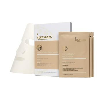 karuna_hydratingmask_900x900_1