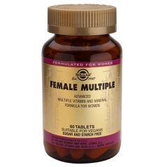 solgar-female-multiple