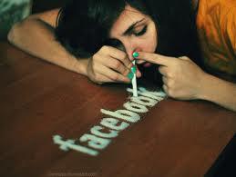 2012-06-12-facebooka