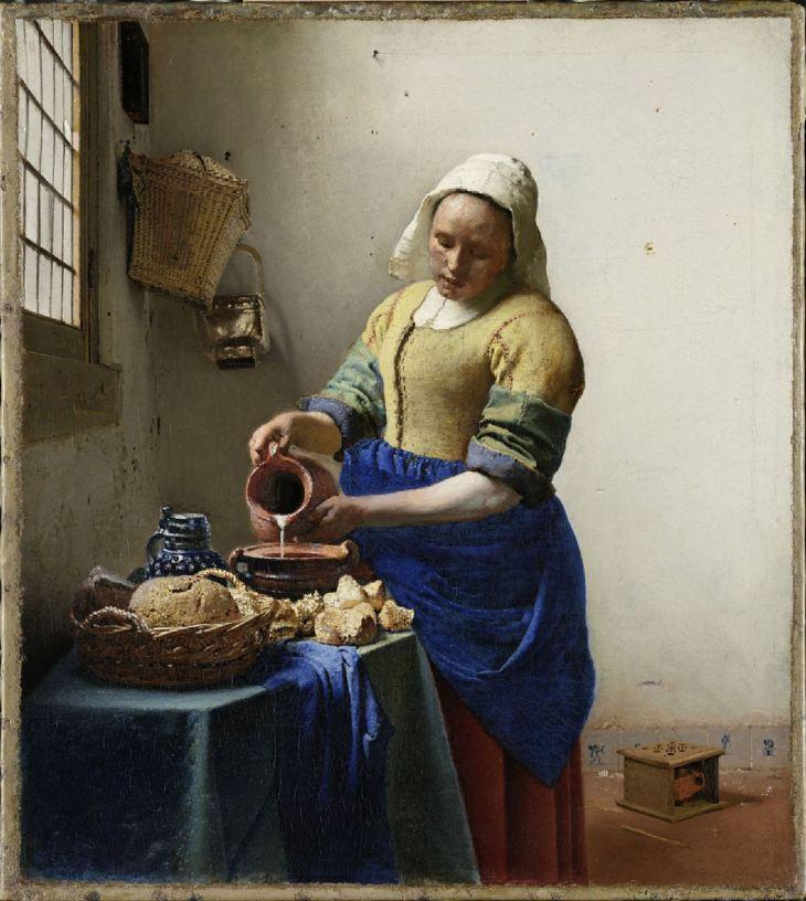 21-vermeer_la-laitiere_rijksmuseum_0_1_0