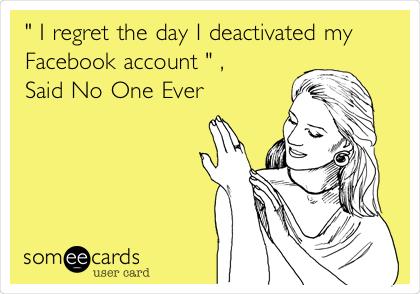 facebook ecard