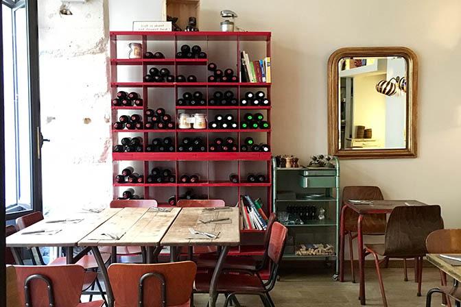 restaurant-oenosteria-parisCamillePierrard