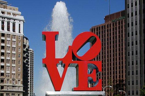 1-love-philadelphia-bill-cannon
