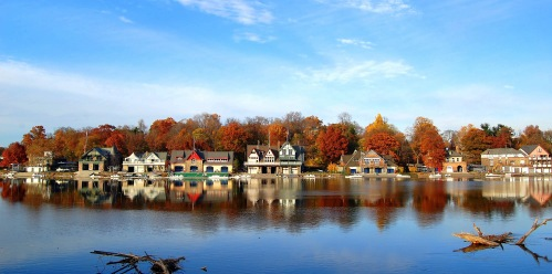 636055510137345812-2145671105_boathouserowdaytime_edited1.jpg