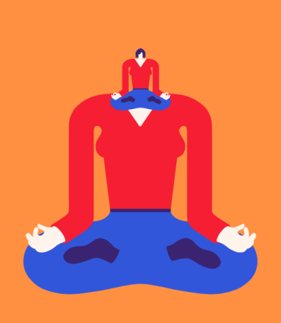 magoz-illustration-meditation-and-mindfullness