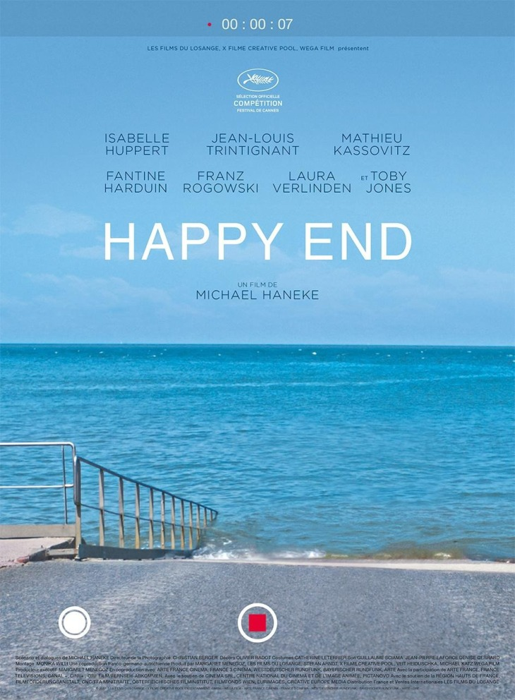 happy_end_xlg