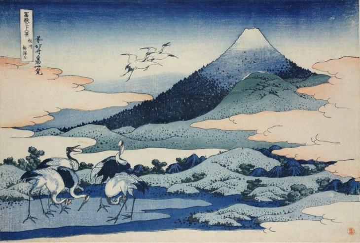 hokusai_highlight_umezawa_1000