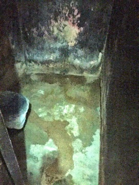 makongo tuvalet.JPG