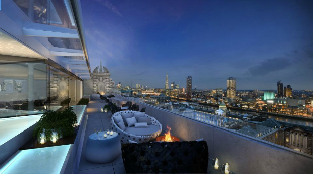 radio-rooftop-cocktail-bar-embankment-optimised