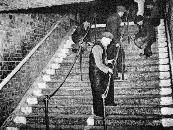 bg-tube-handrail-installation