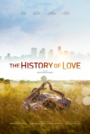 history_of_love_xlg