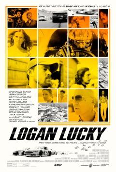 logan_lucky_ver3_xlg