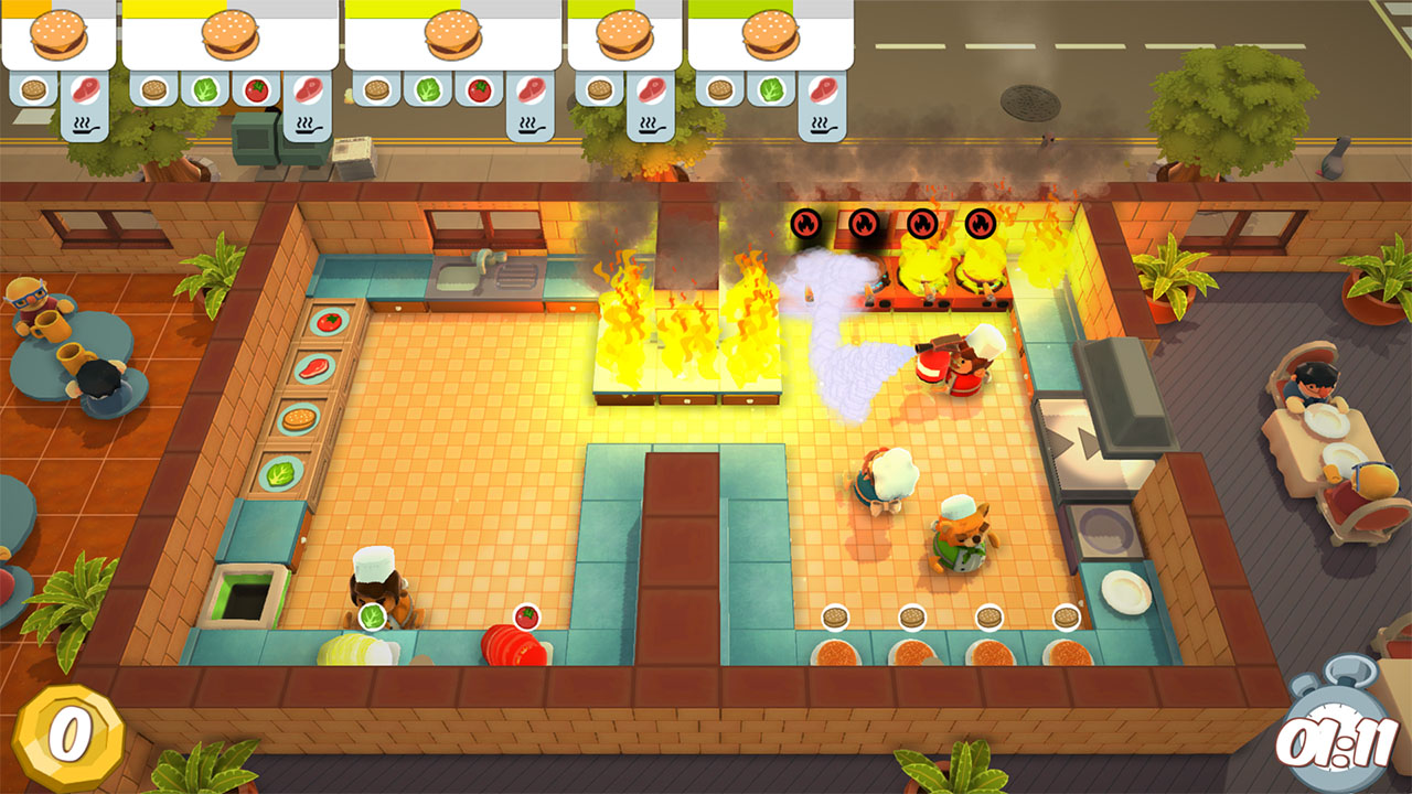 overcooked ss1