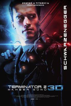TERMINATOR-2-MAHŞER-GÜNÜ-3D