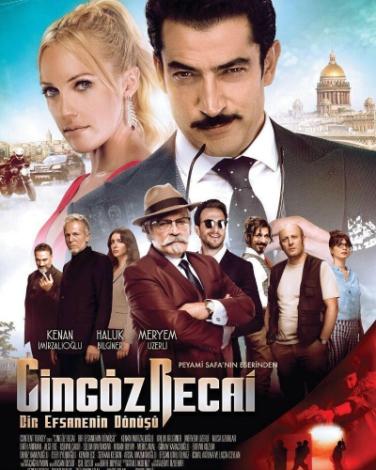 cingöz-recai-poster