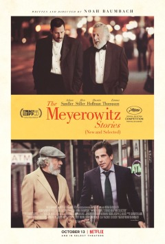 meyerowitz_stories_xlg