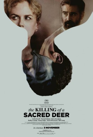 killing_of_a_sacred_deer_ver2
