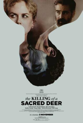 killing_of_a_sacred_deer_ver2