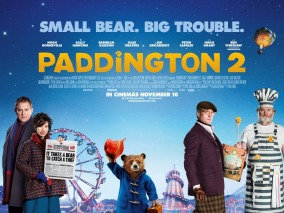 paddington_two_ver3_xlg