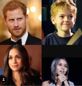 love-actually-harry-meghan