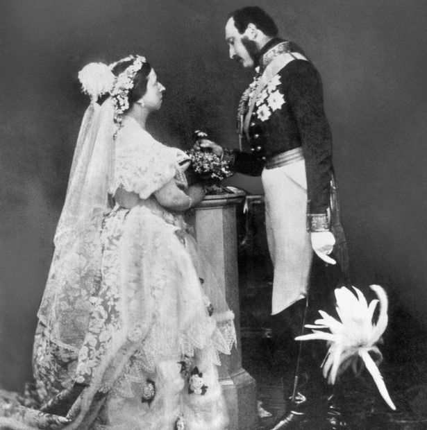 queen-victoria-of-england-and-her-husband-prince-consort-albert