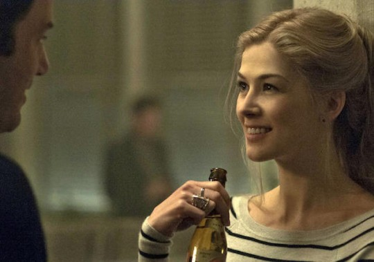 Gone-Girl-Amy-540x379