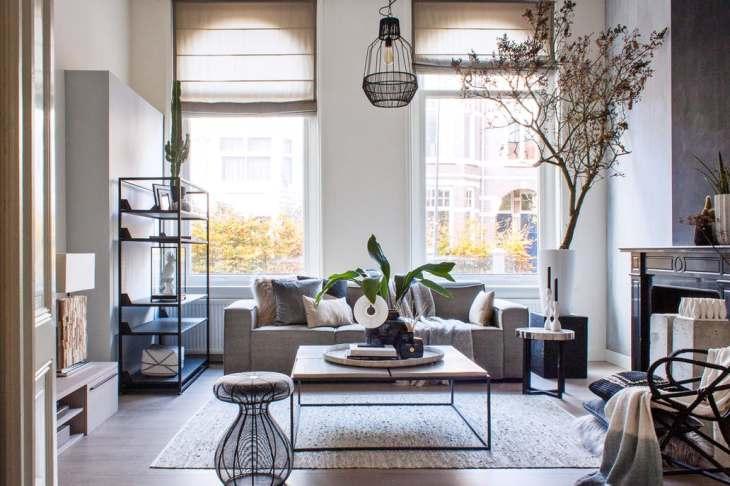 apartmenttherapy5