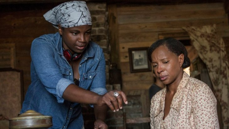 TV/ Mudbound/ Dee Rees