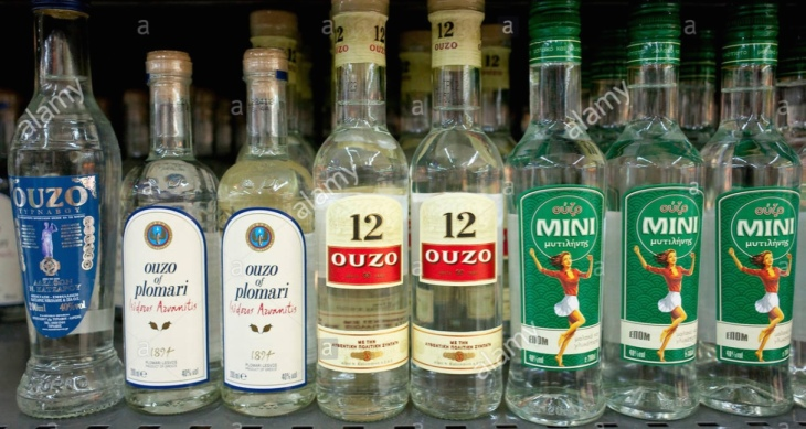 thumb_different-brands-of-ouzo-on-a-shelf-in-a-cypriot-supermarket-cyprus-BE5W6C_1024