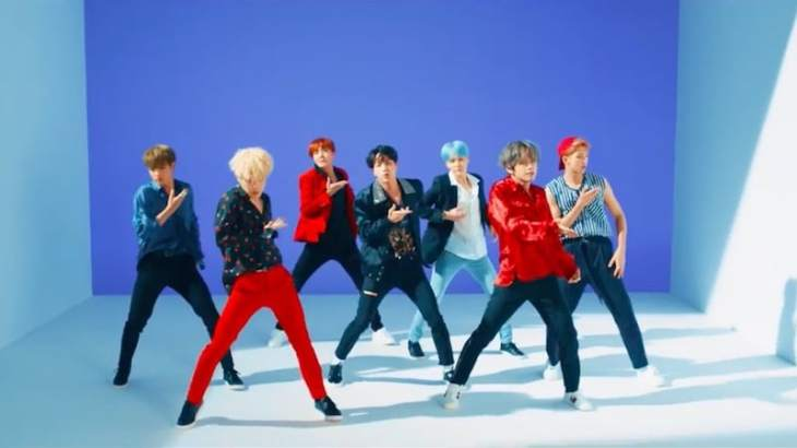 bts-dna-mv-1