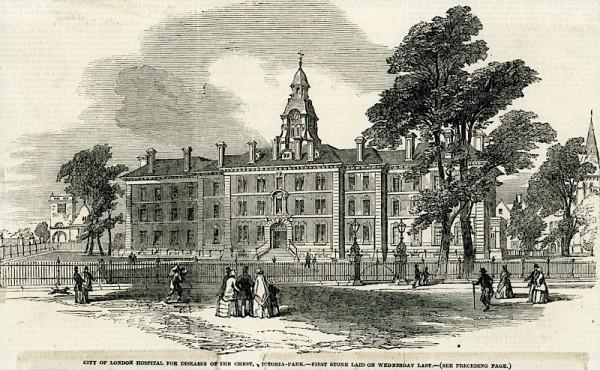 p20407-london-chest-hospital-from-iln-1851-300dpi-0011-600x370